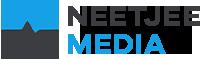 NEET JEE Media